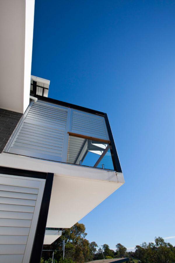 mcgowan-hia-balconies282F511E9-ECD2-57D9-5F70-E1961E2E6C86.jpg