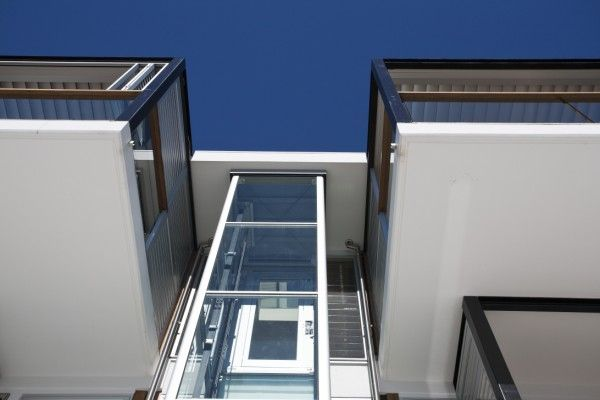mcgowan-hia-balconies314CF9E92-A38C-0BD0-F49A-7B86763F0A5E.jpg