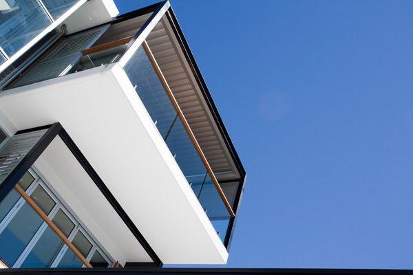 mcgowan-hia-balconies577D4DDD8-C3E6-13E6-A162-57101E07F60D.jpg